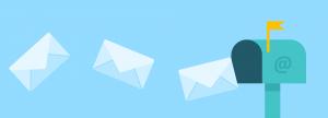 Webmail informatie
